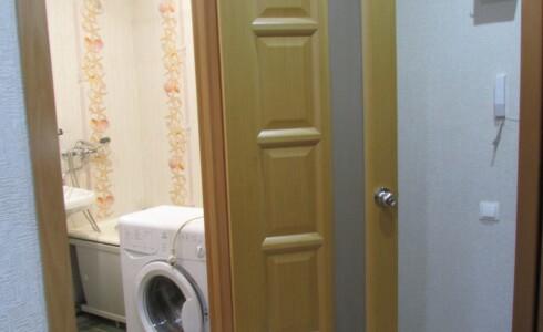 Продается 1-комнатная квартира 36м2  на ЗЯБи, 18 комплекс, номер 2649 - 8
