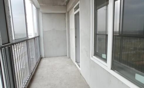 Продается 1-комнатная квартира 35м2 ,  комплекс, номер 110452 - 4
