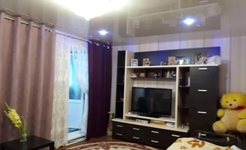 Продается 3-комнатная квартира 71м2 ,  комплекс, номер 4030 - 6