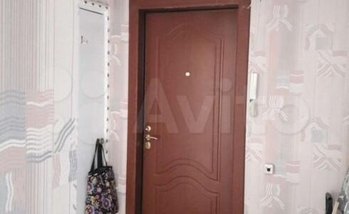 Продается 3-комнатная квартира 58м2 , 51 комплекс, номер 9291 - 2