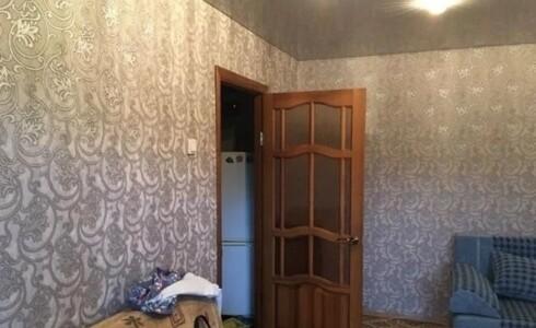 Продается 1-комнатная квартира 30м2  на ГЭСе, 3 комплекс, номер 5351 - 9