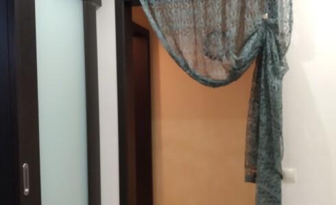 Продается 3-комнатная квартира 72м2  в Новом Городе, 59 комплекс, номер 4138 - 1