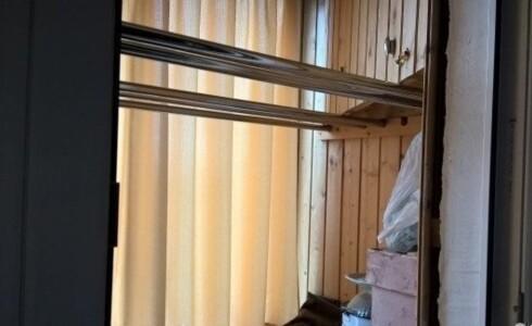 Продается 2-комнатная квартира 52м2  в Новом Городе, 16 комплекс, номер 2842 - 12