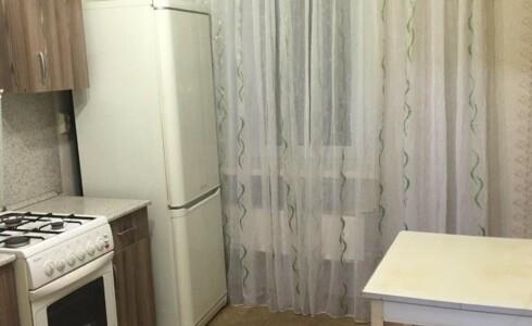 Продается 3-комнатная квартира 60м2 , 39 комплекс, номер 8513 - 2