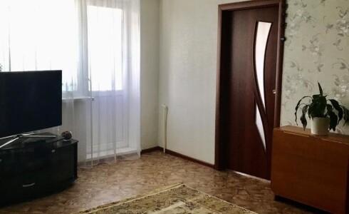 Продается 2-комнатная квартира 45м2 , 3 комплекс, номер 8392 - 5