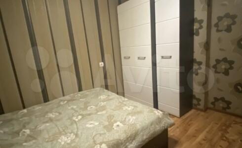 Продается 2-комнатная квартира 57м2 ,  комплекс, номер 109611 - 7