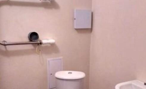 Продается 2-комнатная квартира 50м2  в Новом Городе, 14 комплекс, номер 6613 - 2