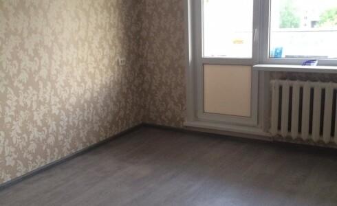 Продается 1-комнатная квартира 30м2  в Новом Городе, 40 комплекс, номер 4908 - 1