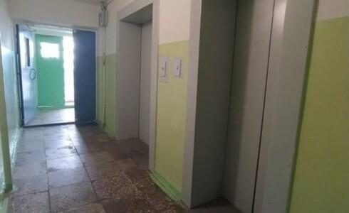 Продается 1-комнатная квартира 40м2 , 18 комплекс, номер 9564 - 10