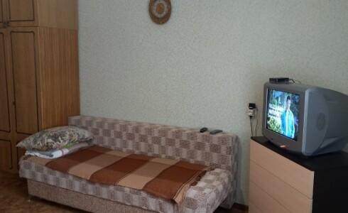 Продается комната 0м2 в 4 комн. квартире , 23 комплекс, номер 109579 - 7