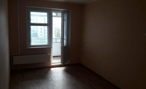 Продается 1-комнатная квартира 119м2  в Новом Городе, 38 комплекс, номер 4954 - 26