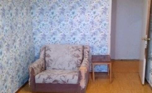 Продается 2-комнатная квартира 52м2  в Новом Городе, 41 комплекс, номер 3999 - 4