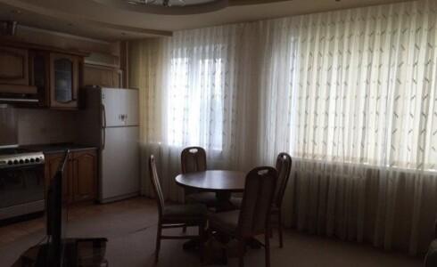 Сдается 2 комнатная квартира 51м2 , 41 комплекс, номер 1002403 - 14