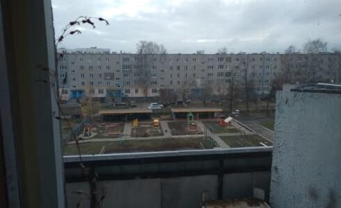 Продается 1-комнатная квартира 34м2  на ГЭСе, 10 комплекс, номер 5400 - 8