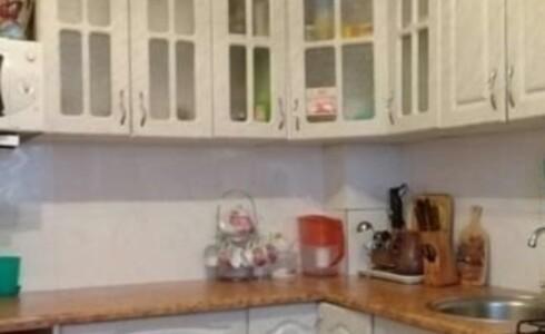 Продается 2-комнатная квартира 57м2  в Новом Городе, 53 комплекс, номер 5559 - 4