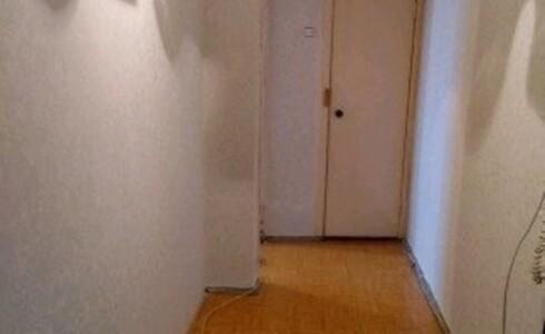 Продается 2-комнатная квартира 52м2  в Новом Городе, 41 комплекс, номер 3999 - 3