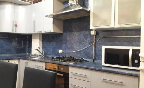 Продается 4-комнатная квартира 75м2  в Новом Городе, 48 комплекс, номер 5916 - 26