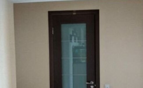 Продается 3-комнатная квартира 67м2  в Новом Городе, 51 комплекс, номер 6957 - 15