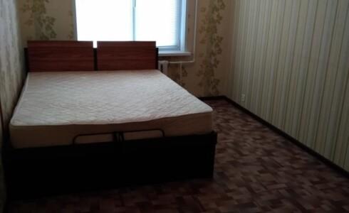 Продается 2-комнатная квартира 43м2  на ГЭСе, 4 комплекс, номер 5392 - 6