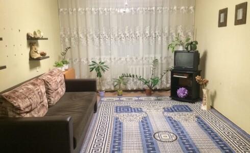Продается 2-комнатная квартира 51м2 , 32 комплекс, номер 8259 - 6