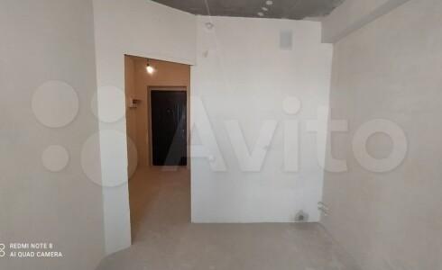 Продается 1-комнатная квартира 36м2 ,  комплекс, номер 9551 - 7