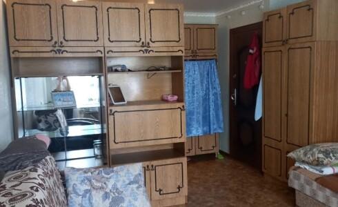 Продается комната 0м2 в 4 комн. квартире , 23 комплекс, номер 109579 - 6