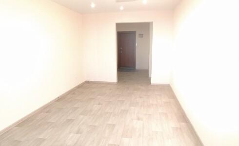 Продается 1-комнатная квартира 44м2  в Новом Городе, 58 комплекс, номер 9063 - 2