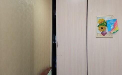 Продается 1-комнатная квартира 38м2 , 21 комплекс, номер 109692 - 8