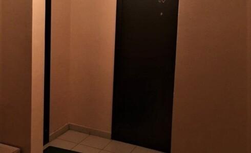 Продается 3-комнатная квартира 81м2  в Новом Городе, 32 комплекс, номер 6271 - 5
