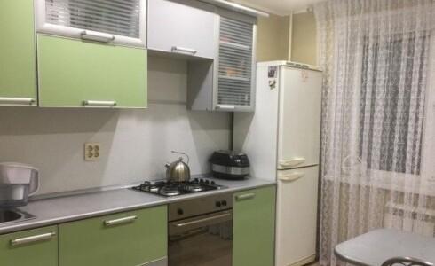 Продается 3-комнатная квартира 73м2  в Новом Городе, 12 комплекс, номер 4429 - 10