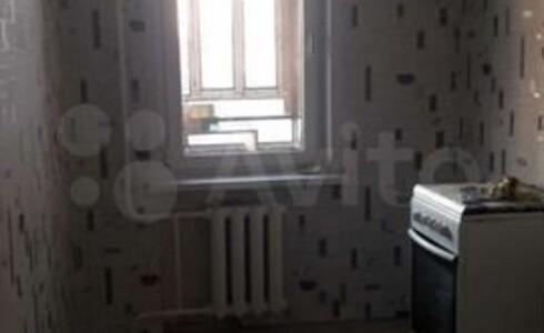 Продается 3-комнатная квартира 58м2 , 51 комплекс, номер 9291 - 5