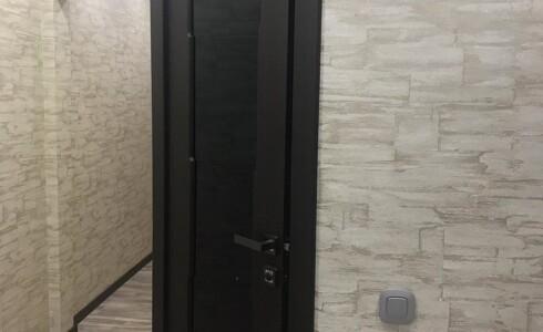 Продается 4-комнатная квартира 90м2  в Новом Городе, 52 комплекс, номер 3027 - 1