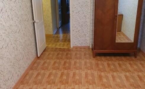 Продается 3-комнатная квартира 70м2  в Новом Городе, 36 комплекс, номер 5997 - 12