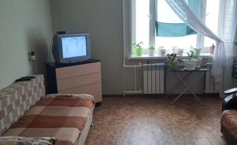 Продается комната 0м2 в 4 комн. квартире , 23 комплекс, номер 109579 - 9
