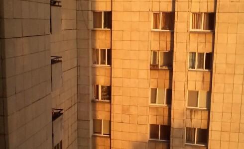 Продается комната 56м2 в 1 комн. квартире , 23 комплекс, номер 4379 - 6