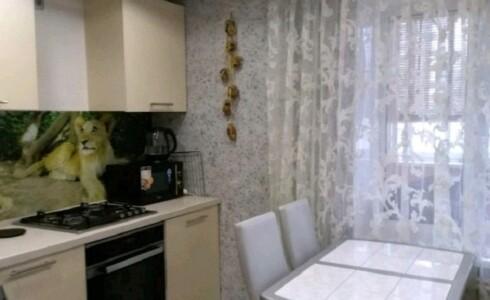 Продается 2-комнатная квартира 53м2 в Сидоровке, С комплекс, номер 4371 - 10