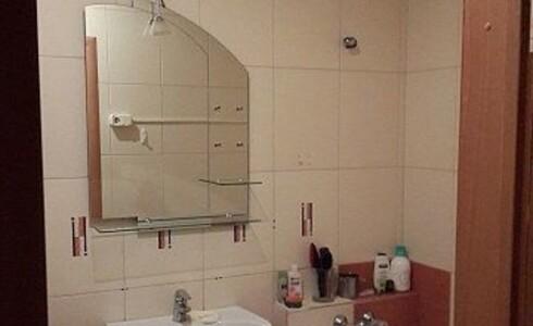 Сдается 1 комнатная квартира 36м2 , 14 комплекс, номер 1010016 - 3