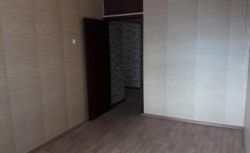 Продается 1-комнатная квартира 119м2  в Новом Городе, 38 комплекс, номер 4954 - 30