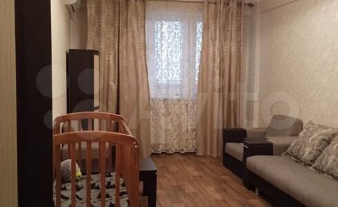 Продается 1-комнатная квартира 45м2 , 38 комплекс, номер 110444 - 3