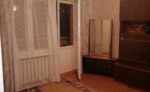 Продается 2-комнатная квартира 44м2  в Новом Городе, 25 комплекс, номер 2792 - 11