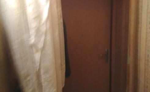 Продается 2-комнатная квартира 44м2  на ГЭСе, 5 комплекс, номер 4377 - 1