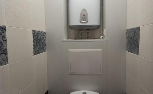 Продается 2-комнатная квартира 68м2  на ЗЯБи, 14 комплекс, номер 6025 - 7