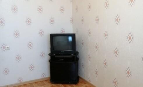 Сдается 2 комнатная квартира 72м2 , 36 комплекс, номер 1005361 - 26