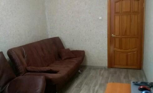 Продается 2-комнатная квартира 53м2 в Сидоровке, С комплекс, номер 4371 - 14
