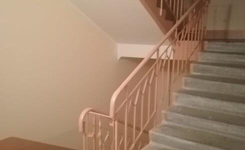 Продается 2-комнатная квартира 56м2  в Новом Городе, 35 комплекс, номер 3419 - 8