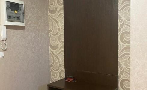 Сдается 1 комнатная квартира 46м2 на ЗЯБи, 19 комплекс, номер 1001062 - 8