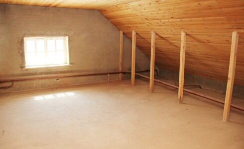 Продается дом 720м2 на земле 13 соток в г. Набережные Челны, номер 2211 - 9
