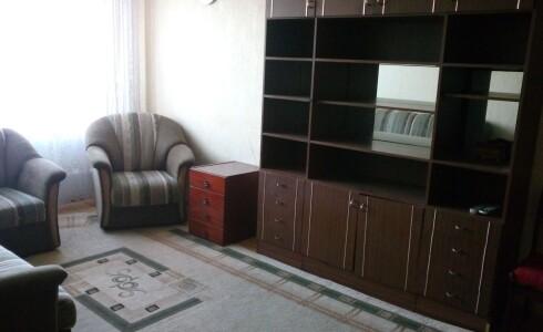 Сдается 2 комнатная квартира 45м2 , 50 комплекс, номер 1011340 - 2