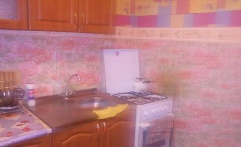 Сдается 2 комнатная квартира 51м2 , 31 комплекс, номер 1010438 - 16