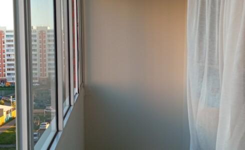 Продается 1-комнатная квартира 38м2 , 21 комплекс, номер 109692 - 5